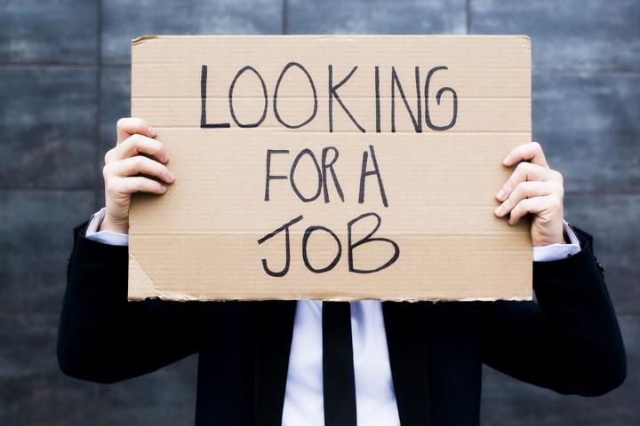 דמי אבטלה