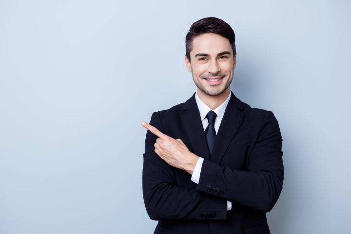 שינוי תעסוקתי - פורטל דרושים