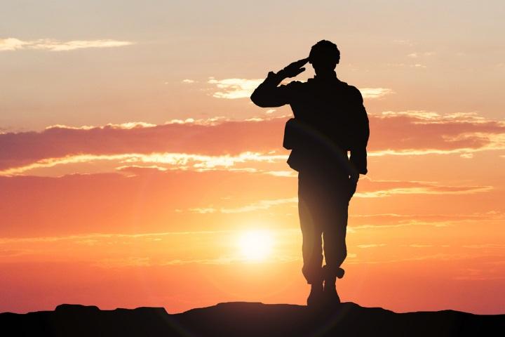 משרות לחיילים משוחררים