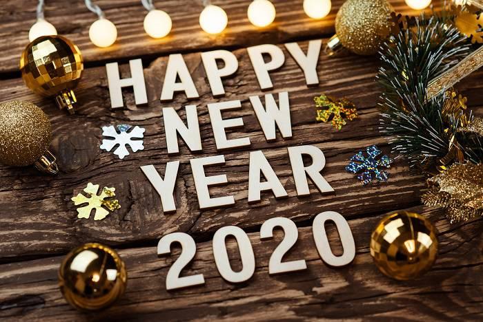 סיכום שנה 2019 - דרושים IL